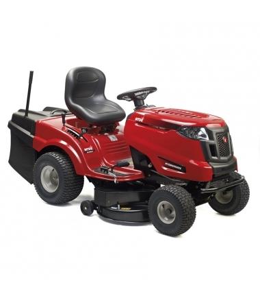 Садовый трактор MTD OPTIMA LG 200 H в Апшеронске