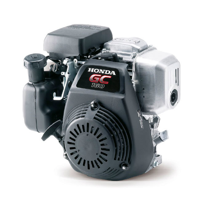 Двигатель Honda GC160A в Апшеронске