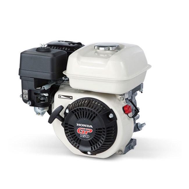 Двигатель Honda GP160H (QH-B1-5S) в Апшеронске