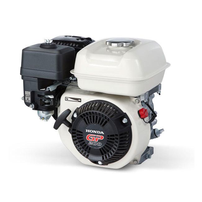 Двигатель Honda GP200H (QH-B1-5S) в Апшеронске