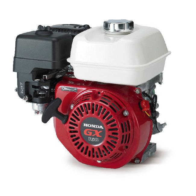 Двигатель Honda GX160 UT2 SX4 OH в Апшеронске