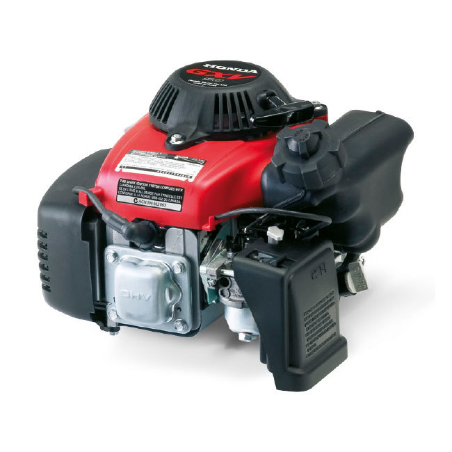 Двигатель Honda GXV50T в Апшеронске