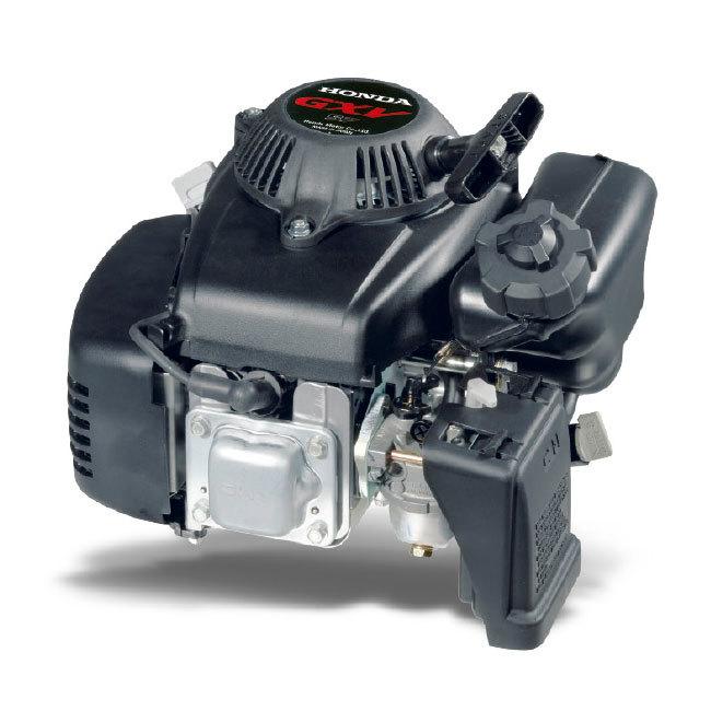 Двигатель Honda GXV57T в Апшеронске