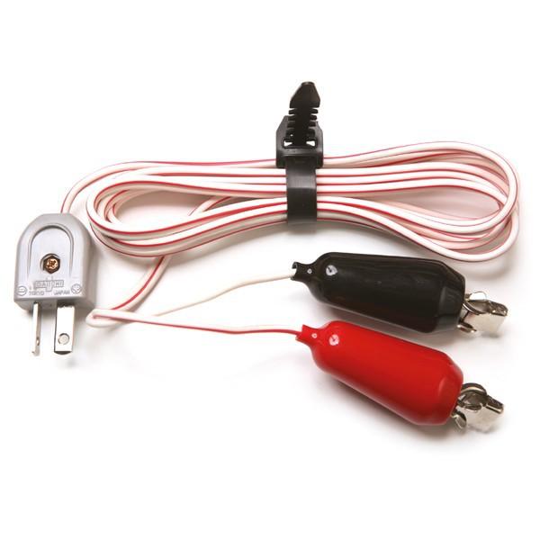Кабель зарядки АКБ для Honda BF5 и бензогенераторов Honda в Апшеронске