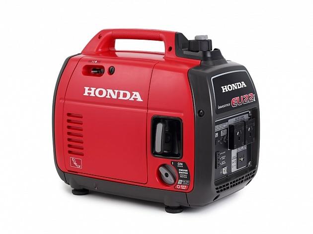 Генератор  Honda EU22i T1 RG в Апшеронске