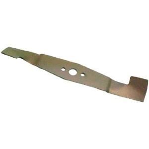Нож для газонокосилки HRE 370A2 PLE с 2011г.в. в Апшеронске