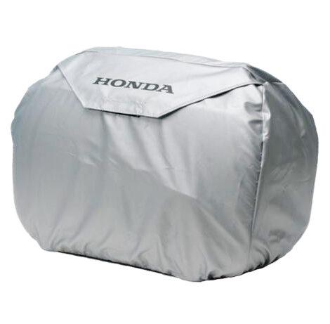 Чехол для генераторов Honda EG4500-5500 серебро в Апшеронске