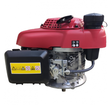 Двигатель HRX537C4 VKEA в Апшеронске