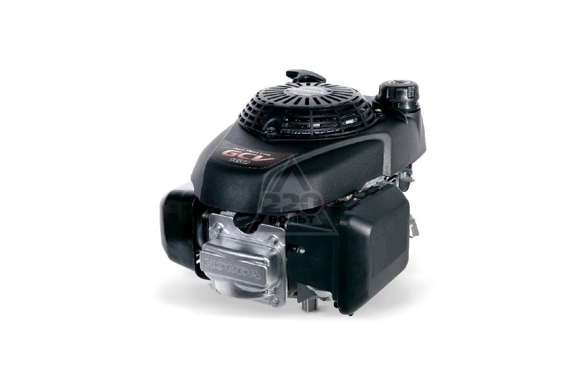 Двигатель Honda GCV 160 N2EE в Апшеронске