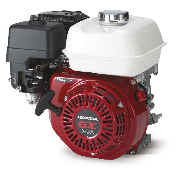 Двигатель Honda GX200 SX4 в Апшеронске