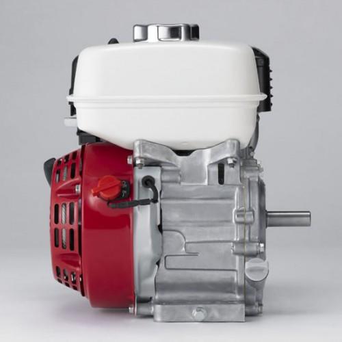 Двигатель Honda GX200 UT2 SX4 OH в Апшеронске