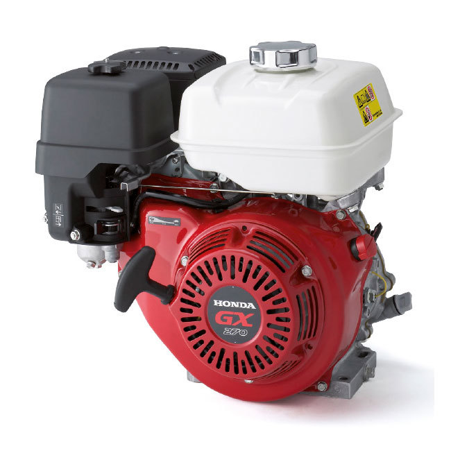 Двигатель Honda GX270SXQ4 в Апшеронске