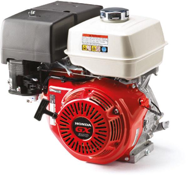 Двигатель Honda GX390 QXQ4 в Апшеронске