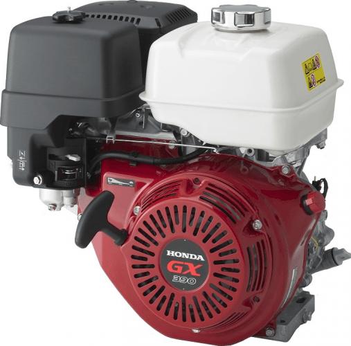 Двигатель Honda GX390 SXQ4 в Апшеронске