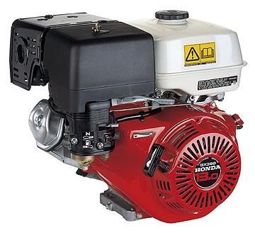 Двигатель Honda GX390 VXB9 OH в Апшеронске