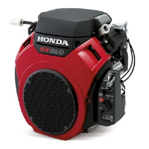 Двигатель Honda GX690RH TXF4 OH в Апшеронске