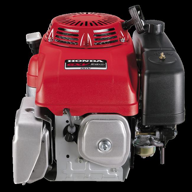 Двигатель Honda GXV 390UT1 DN5 OH в Апшеронске
