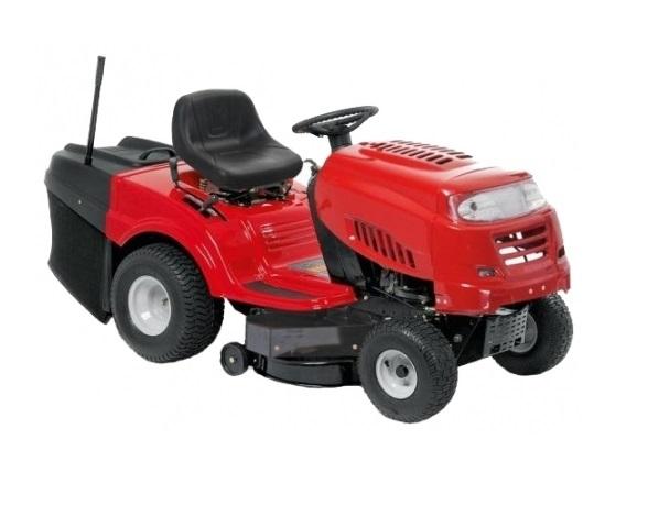 Садовый трактор MTD SMART RE 125 в Апшеронске
