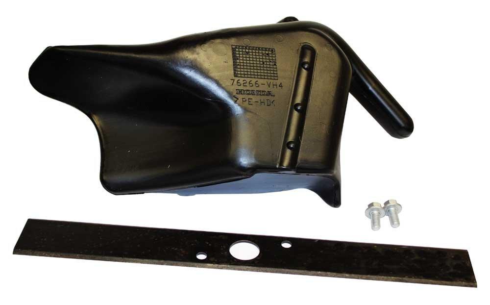 Рама для мешка травосборника Honda HRX537 в Апшеронске