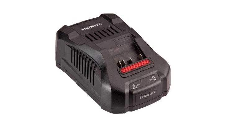 Зарядное устройство для аккумуляторных батарей CV3680XAEM в Апшеронске
