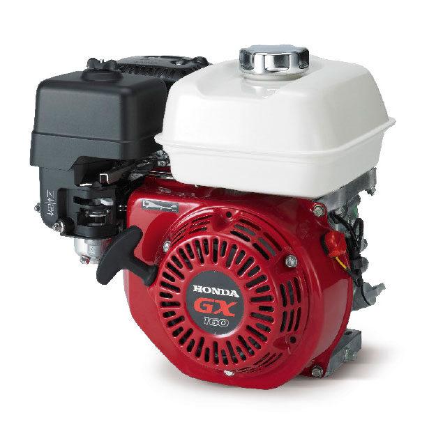 Двигатель Honda GX 270UT2 RHQ5 OH в Апшеронске